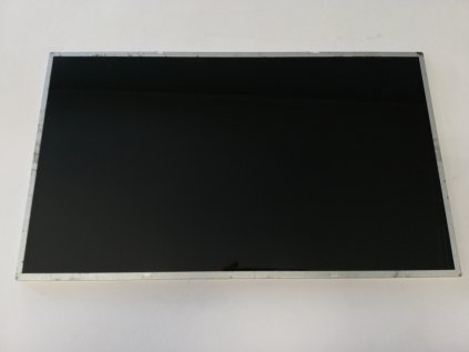 LCD 399 1