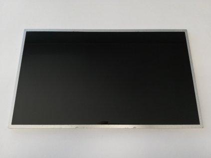 LCD 402 1