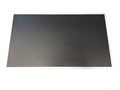 LCD 403 1