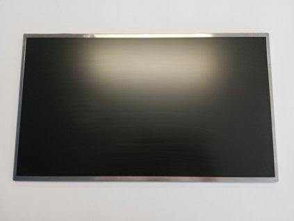LCD 406 1