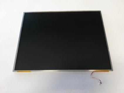 LCD 408 1