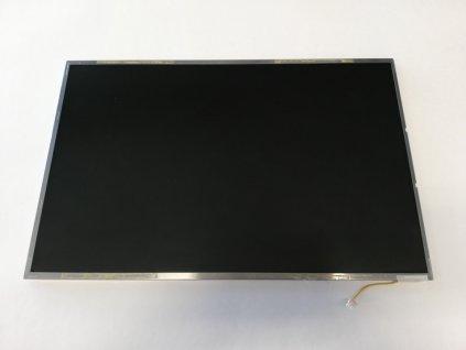 LCD 412 1