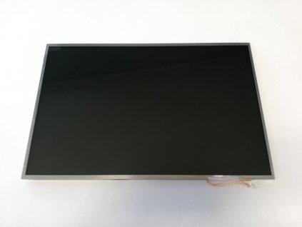 LCD 413 1