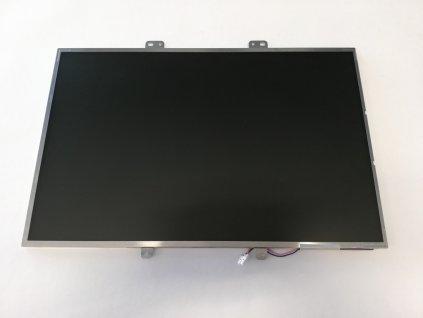 LCD 415 1