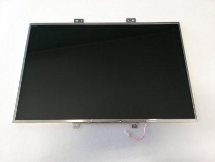 LCD 416 1