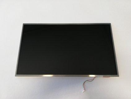 LCD 419 1