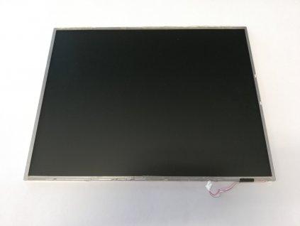 LCD 420 1
