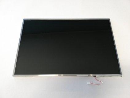 LCD 421 1