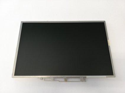 LCD 422 1
