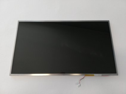 LCD 423 1
