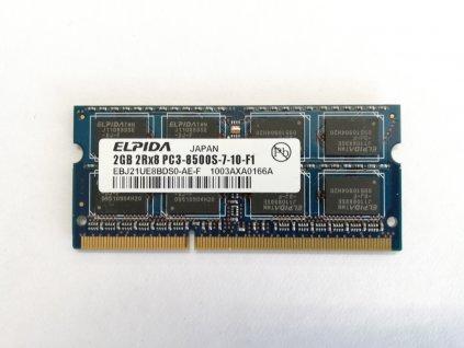 RAM 483
