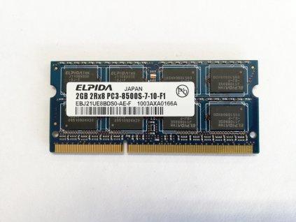 RAM 485