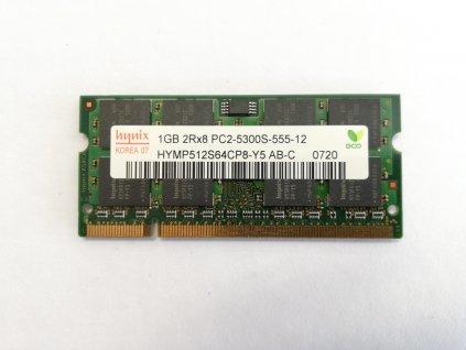 RAM 493