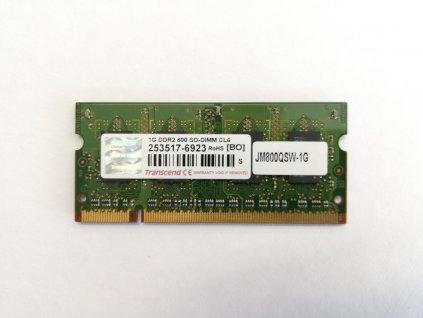 RAM 496