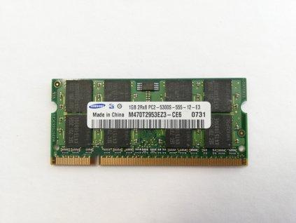 RAM 498