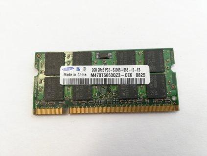 RAM 508