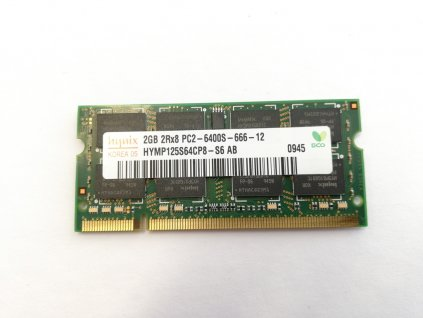 RAM 514