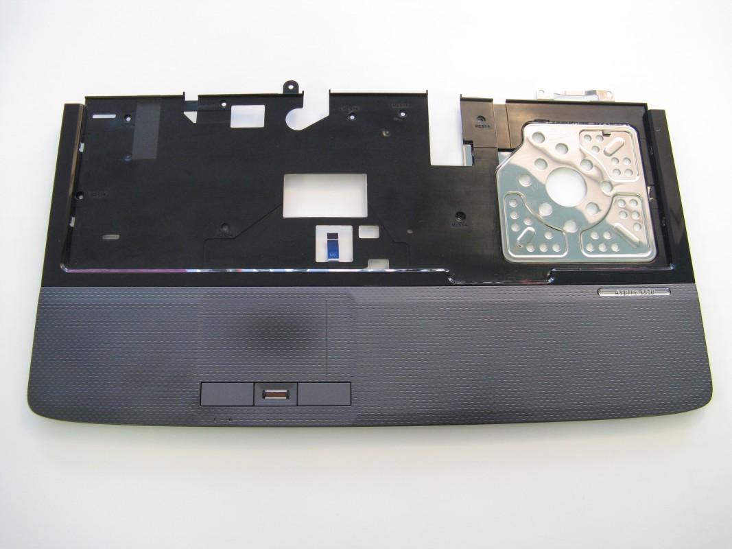 Vrchní kryt pro Acer Aspire 6530