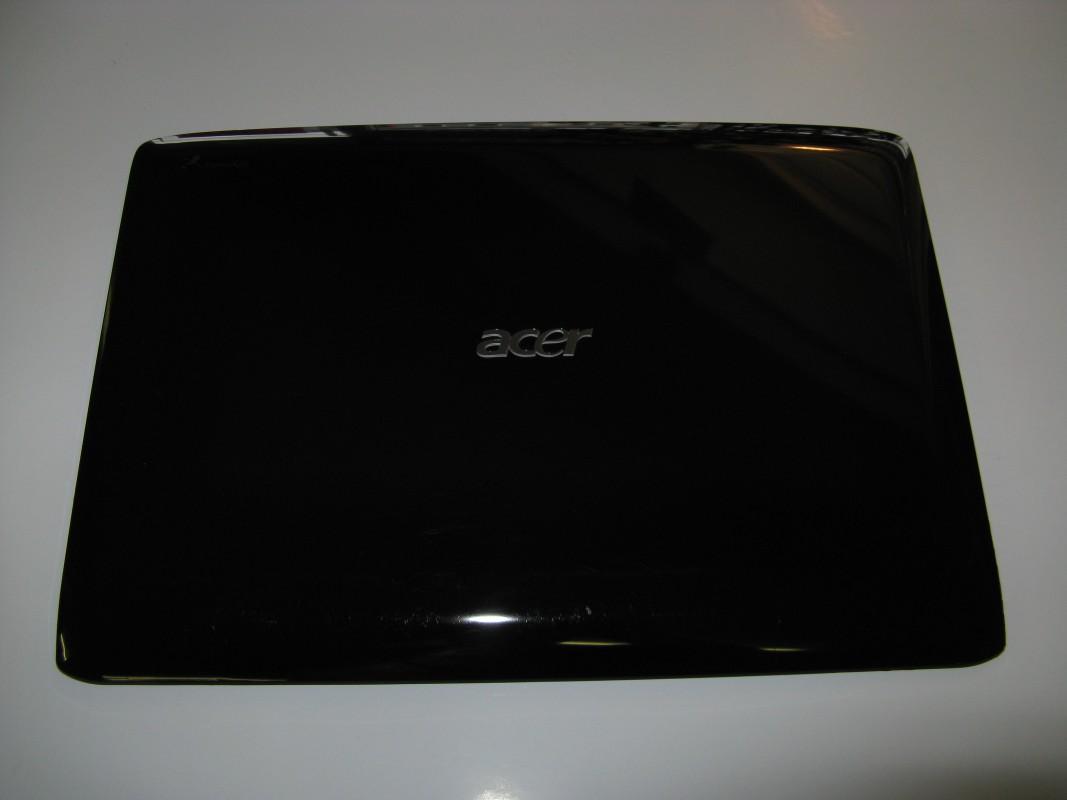 Zadní kryt LCD pro Acer Aspire 6530