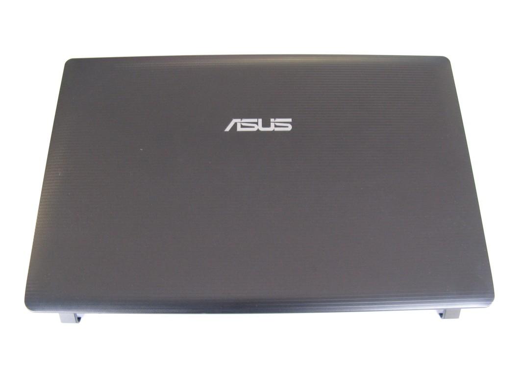 Zadní kryt LCD pro Asus X53S
