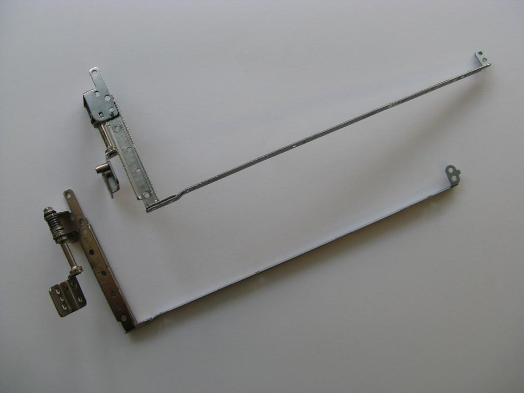 Panty pro Toshiba Satellite L505-13D