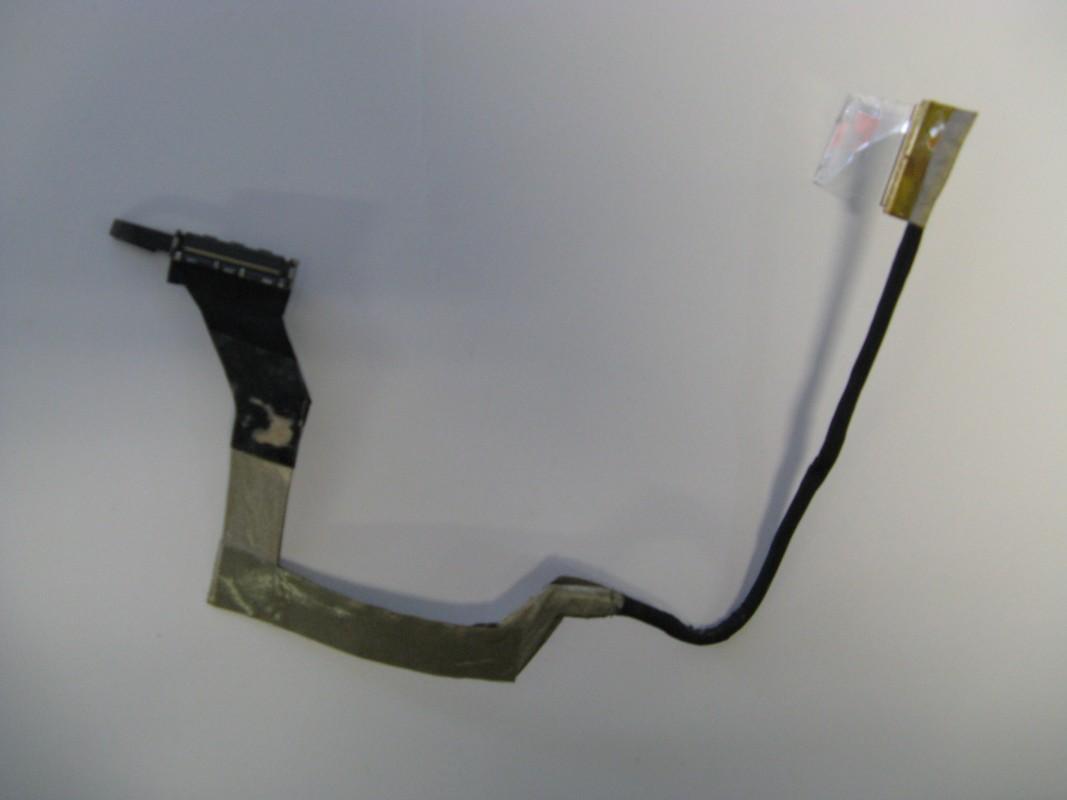 LCD kabel pro Acer Aspire 5745G