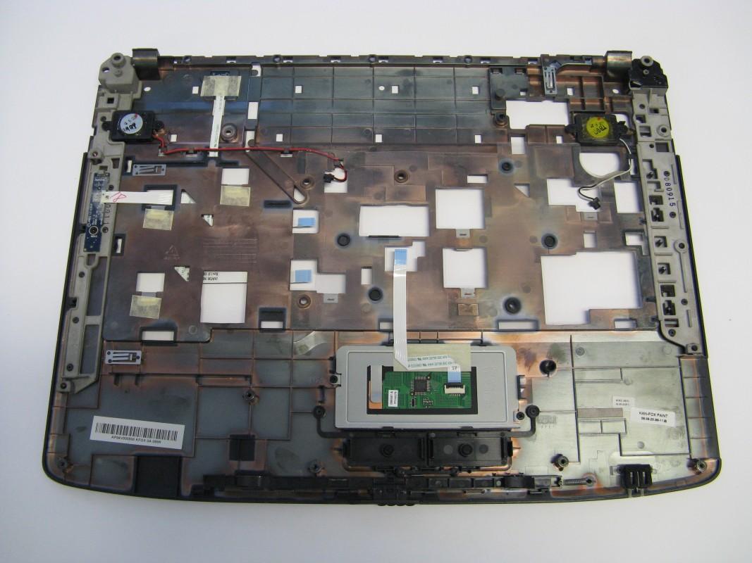 Vrchní kryt pro Acer Aspire 5230