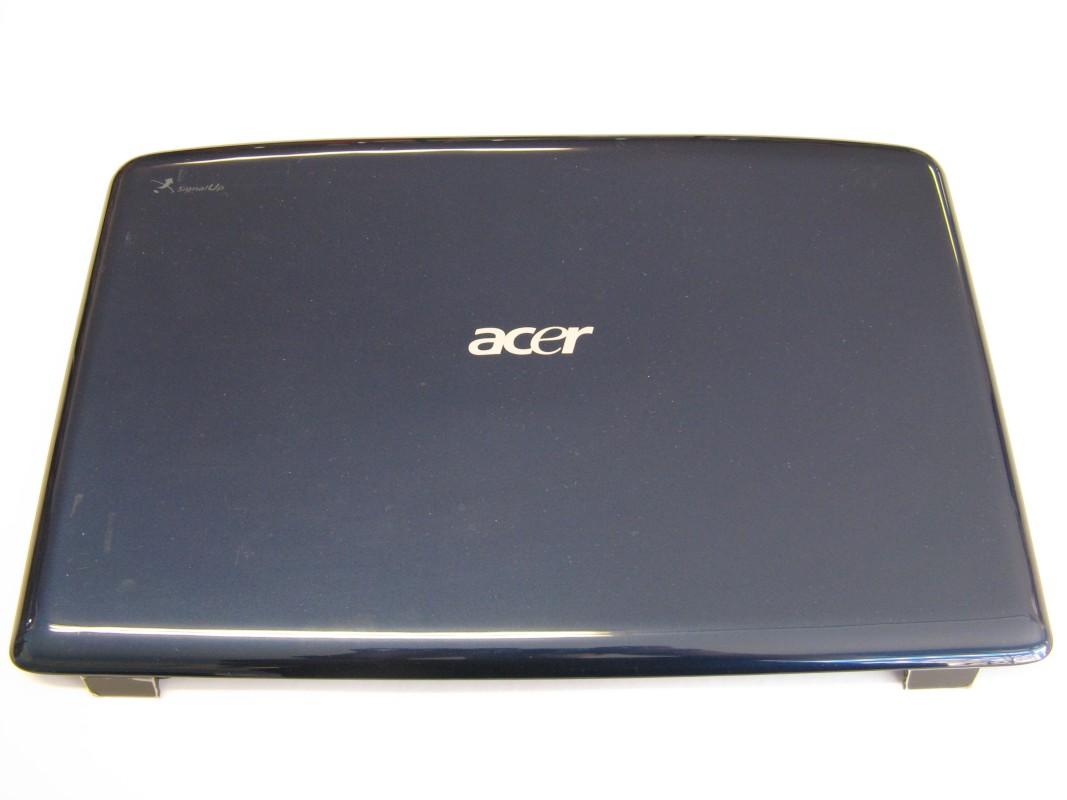 Zadní kryt LCD pro Acer Aspire 5535
