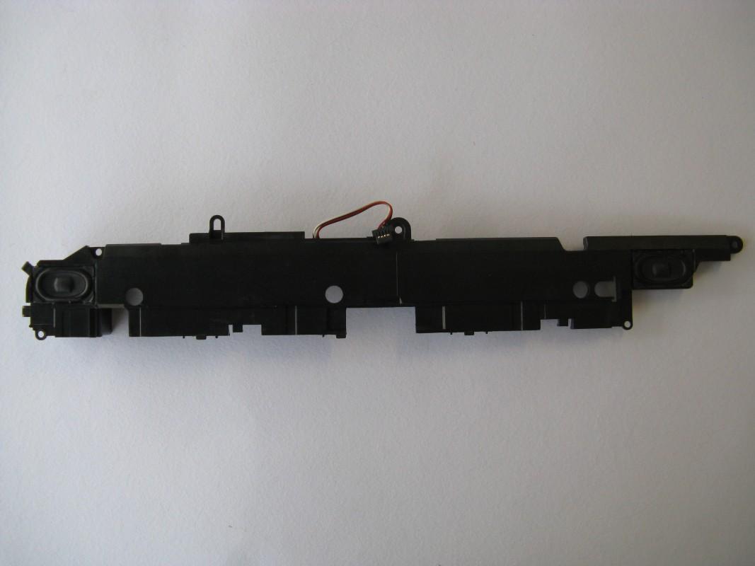 Reproduktory pro HP Pavilion DV6-1230EC