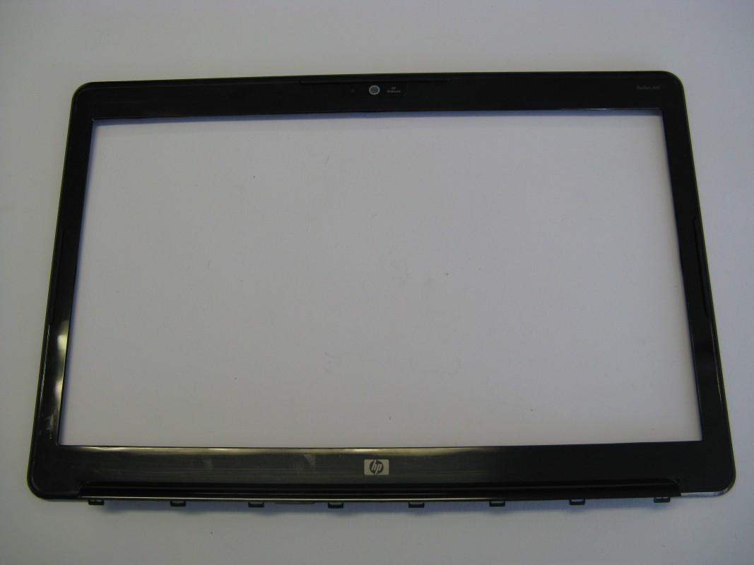 Přední rámeček LCD pro HP Pavilion DV6-1230EC