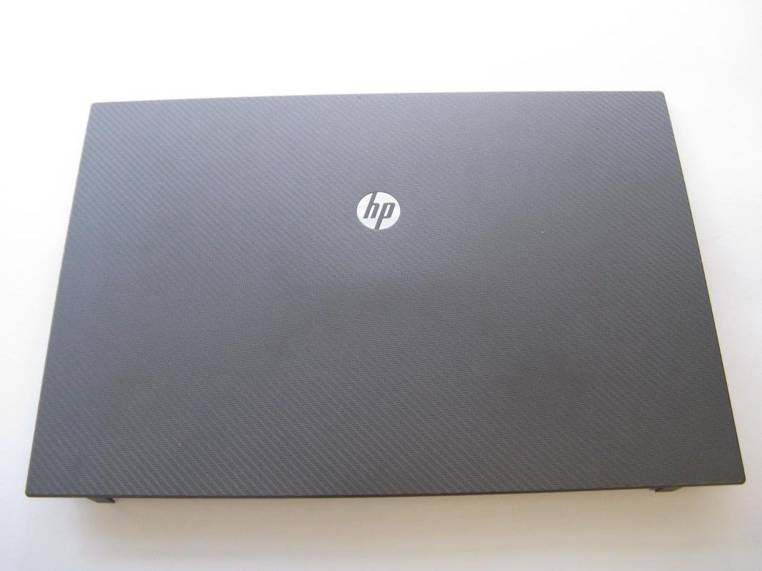 Zadní kryt LCD pro HP 625