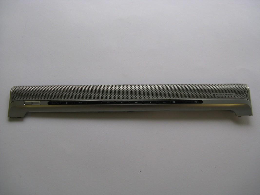 Tlačítková lišta pro HP Pavilion DV6500