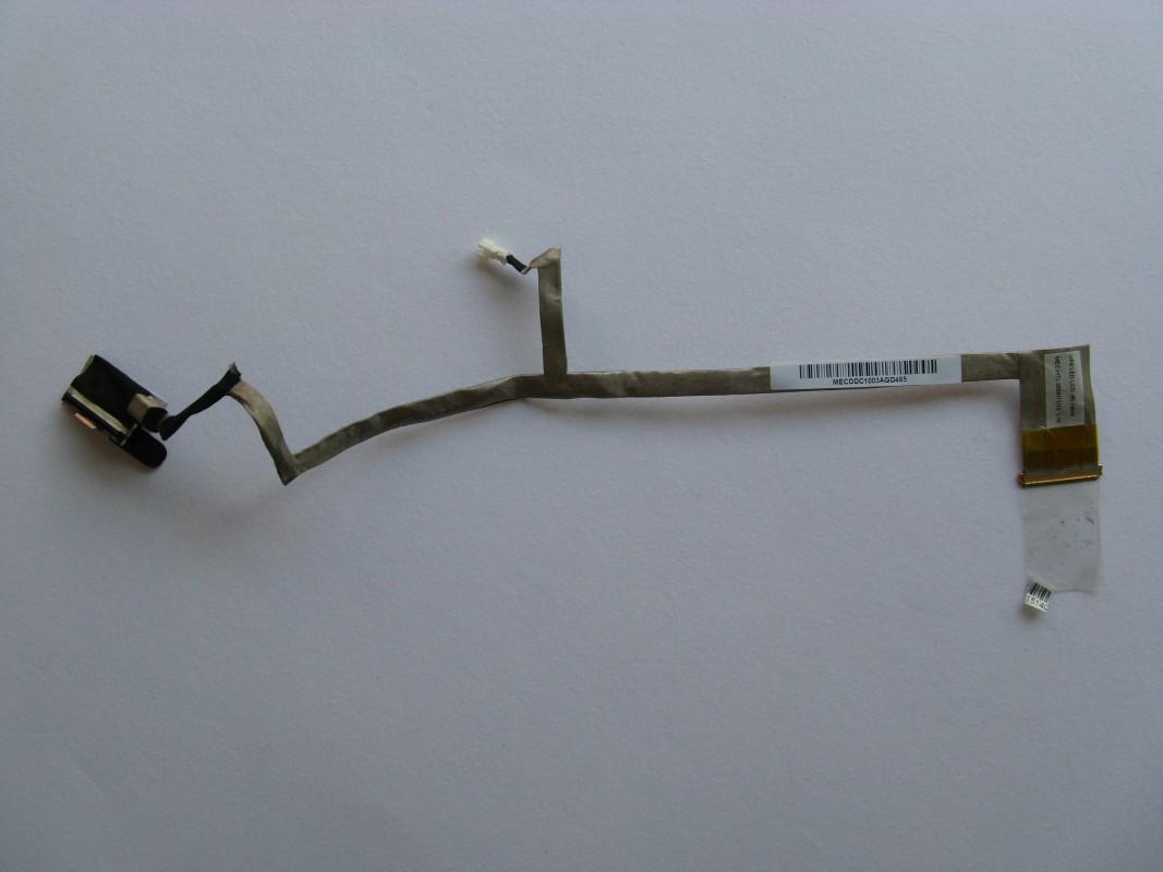 LCD kabel pro HP Pavilion DV6-1320