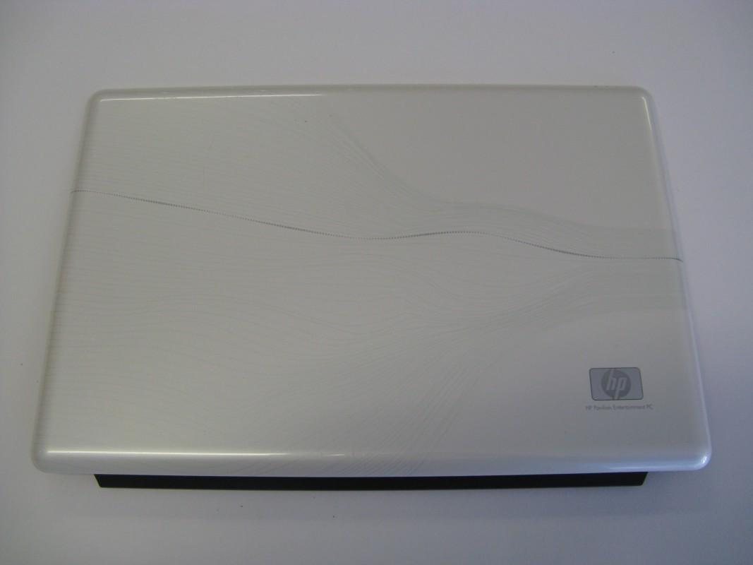 Zadní kryt LCD pro HP Pavilion DV6-1320