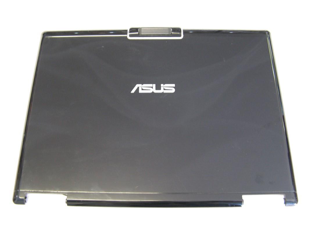 Zadní kryt LCD pro Asus M51T