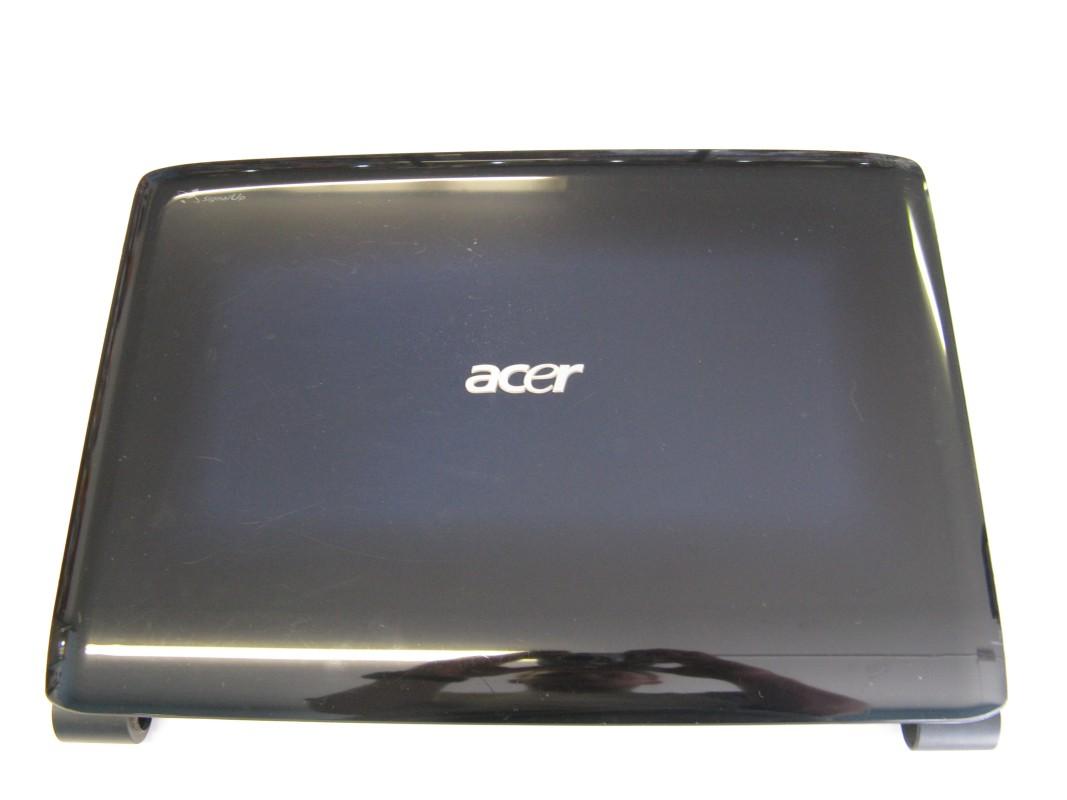 Zadní kryt LCD pro Acer Aspire 6530G