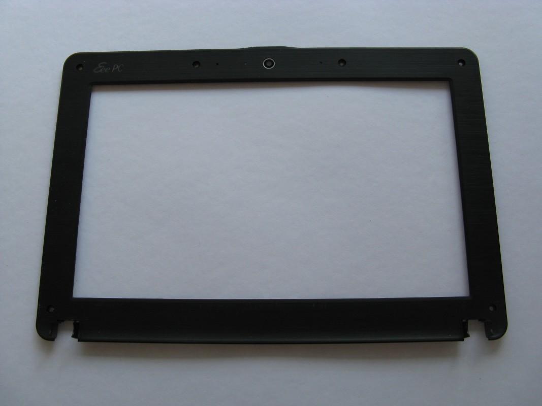 Přední rámeček LCD pro Asus Eee 1001PX