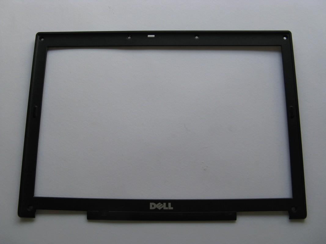 Přední rámeček LCD pro Dell PP18L
