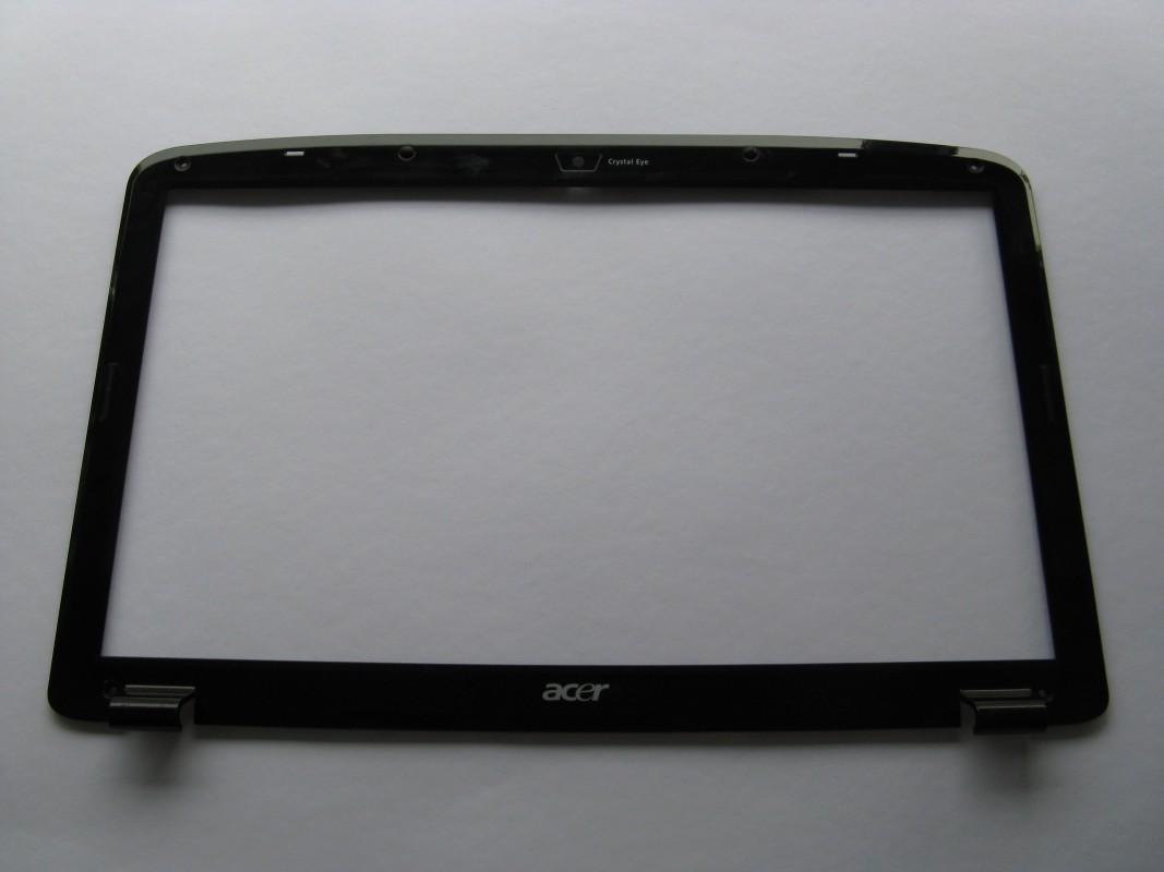 Přední rámeček LCD pro Acer Aspire 5535