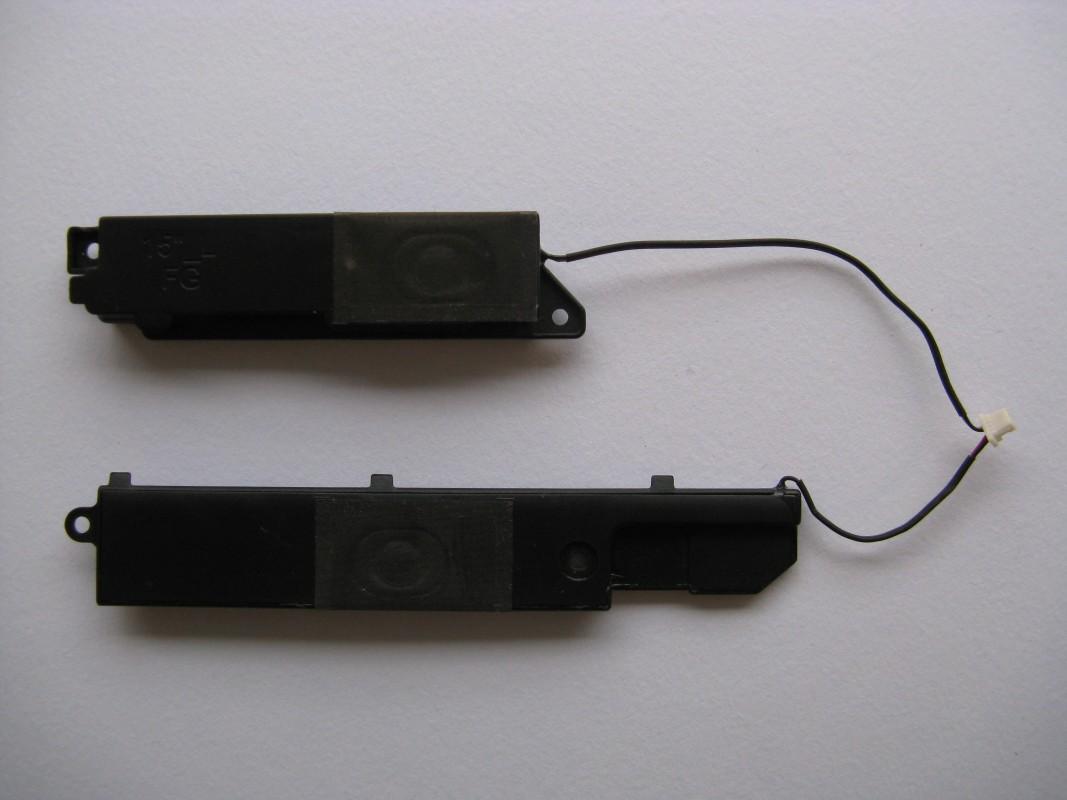 Reproduktory pro HP Compaq 6735s