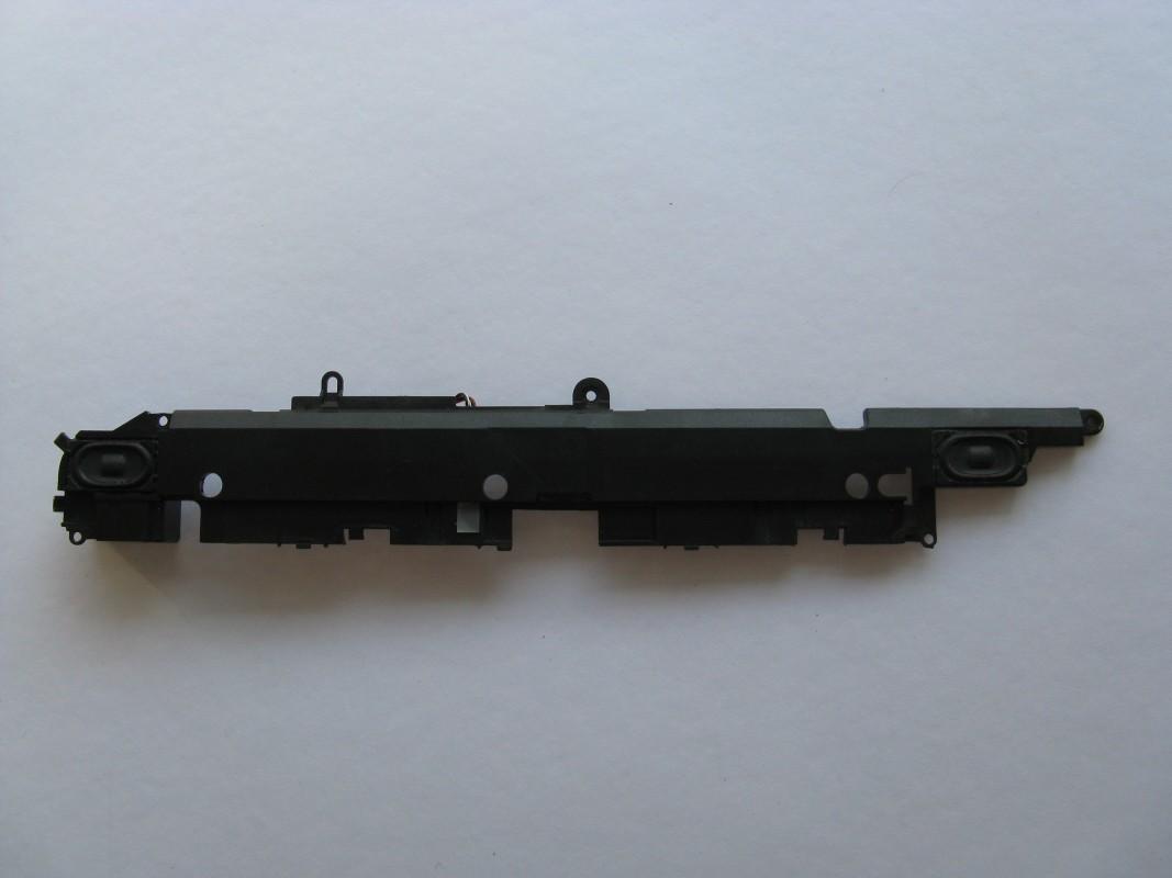 Reproduktory pro HP Pavilion DV6-1205sf