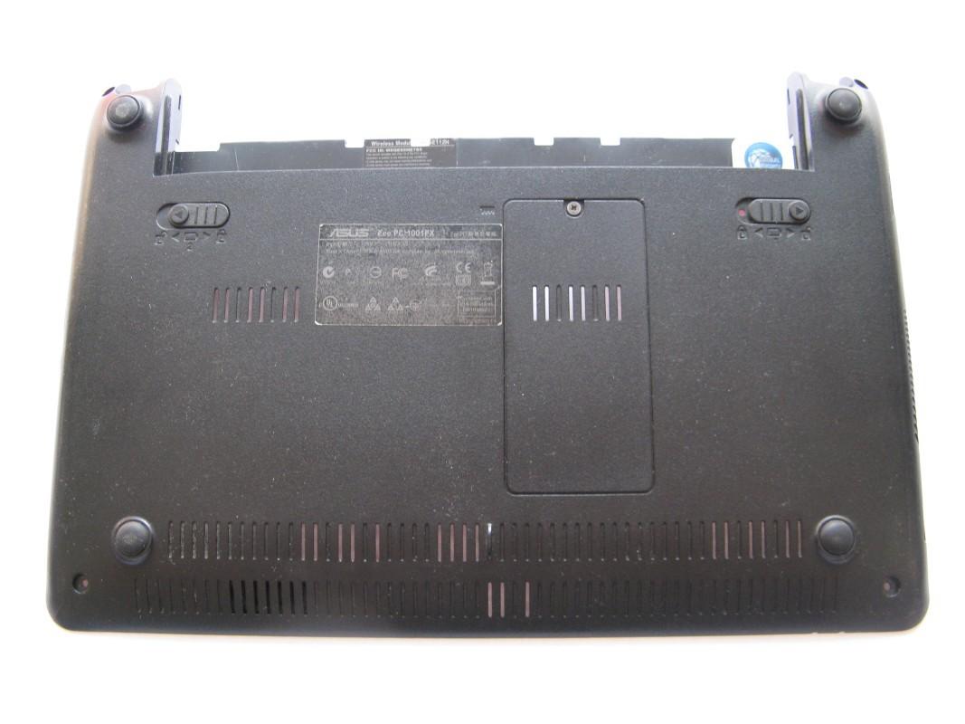 Spodní kryt pro Asus Eee 1001PX