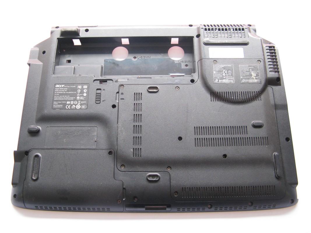 Spodní kryt pro Acer Aspire 6530G