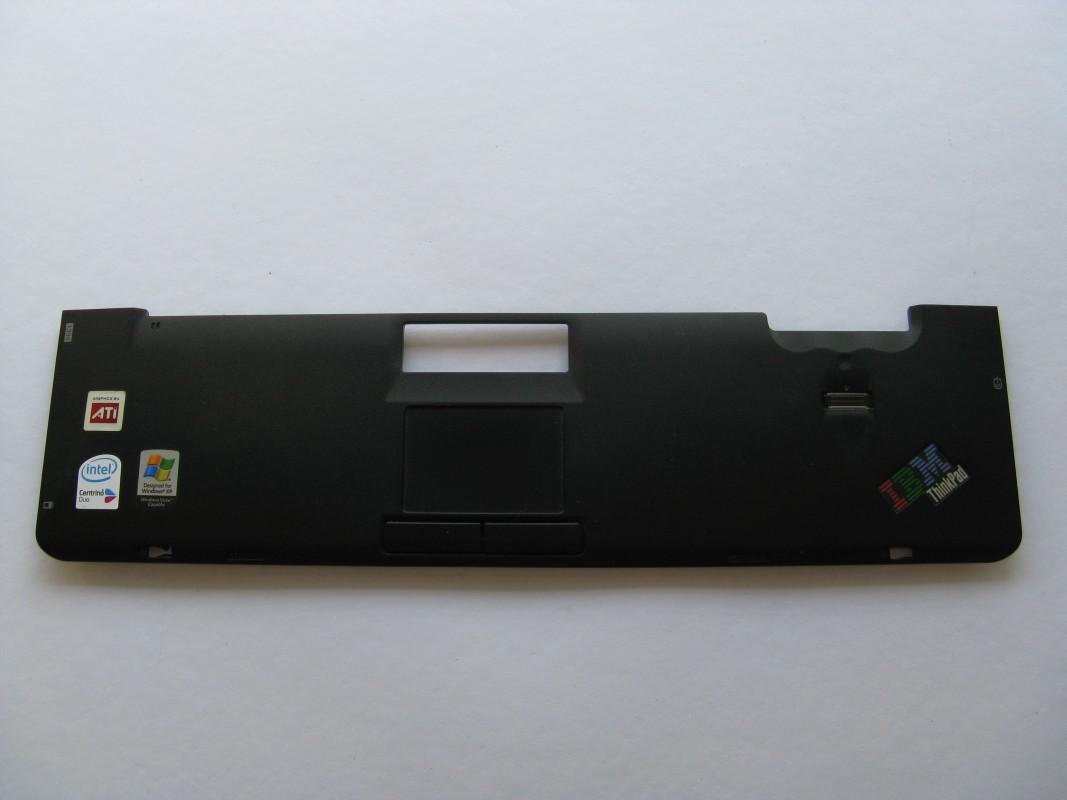 Touchpad pro Lenovo ThinkPad Z61M