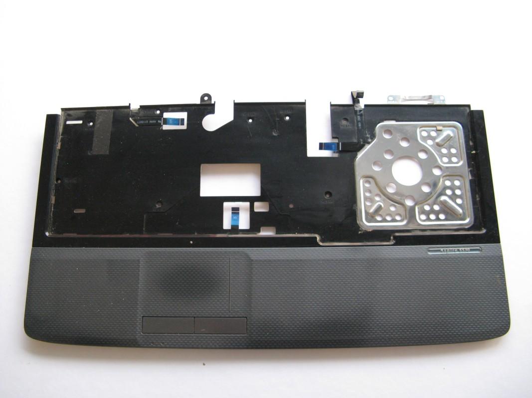 Vrchní kryt pro Acer Aspire 6530G
