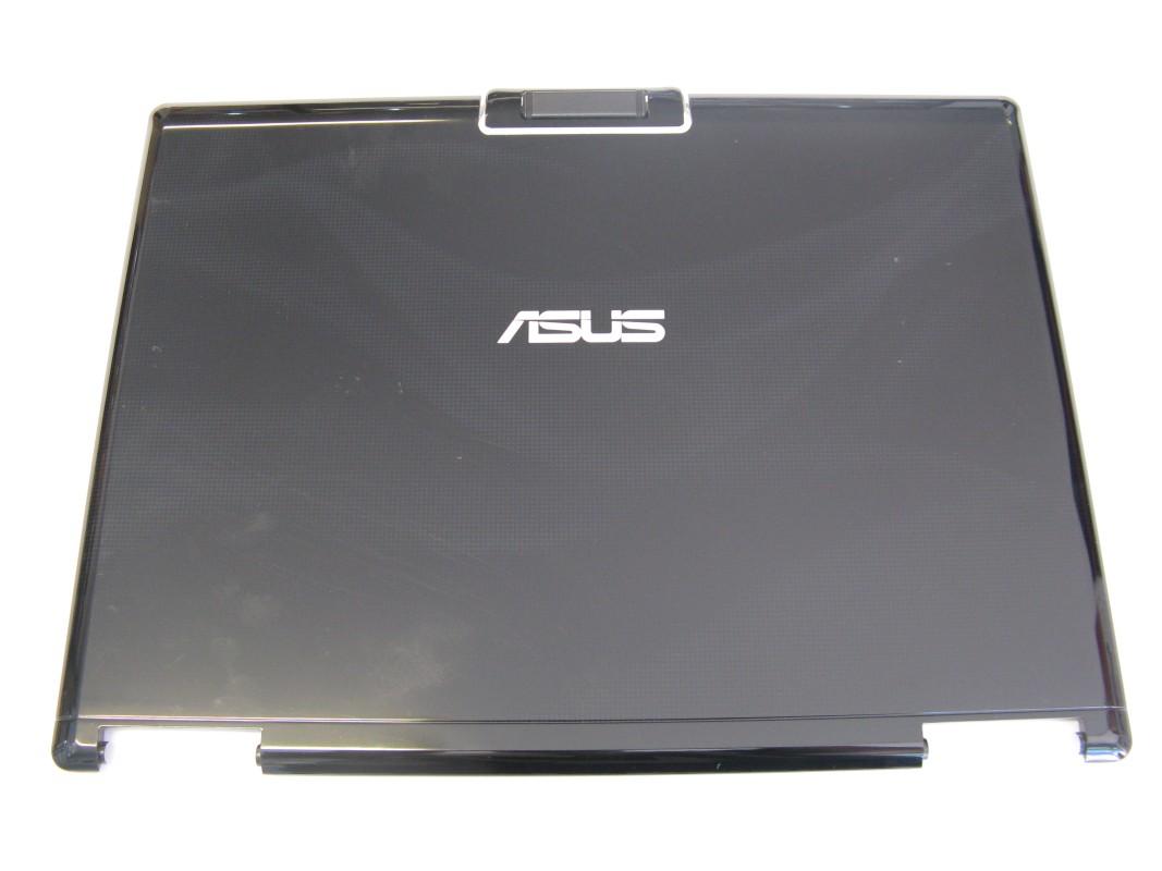 Zadní kryt LCD pro Asus M51TR