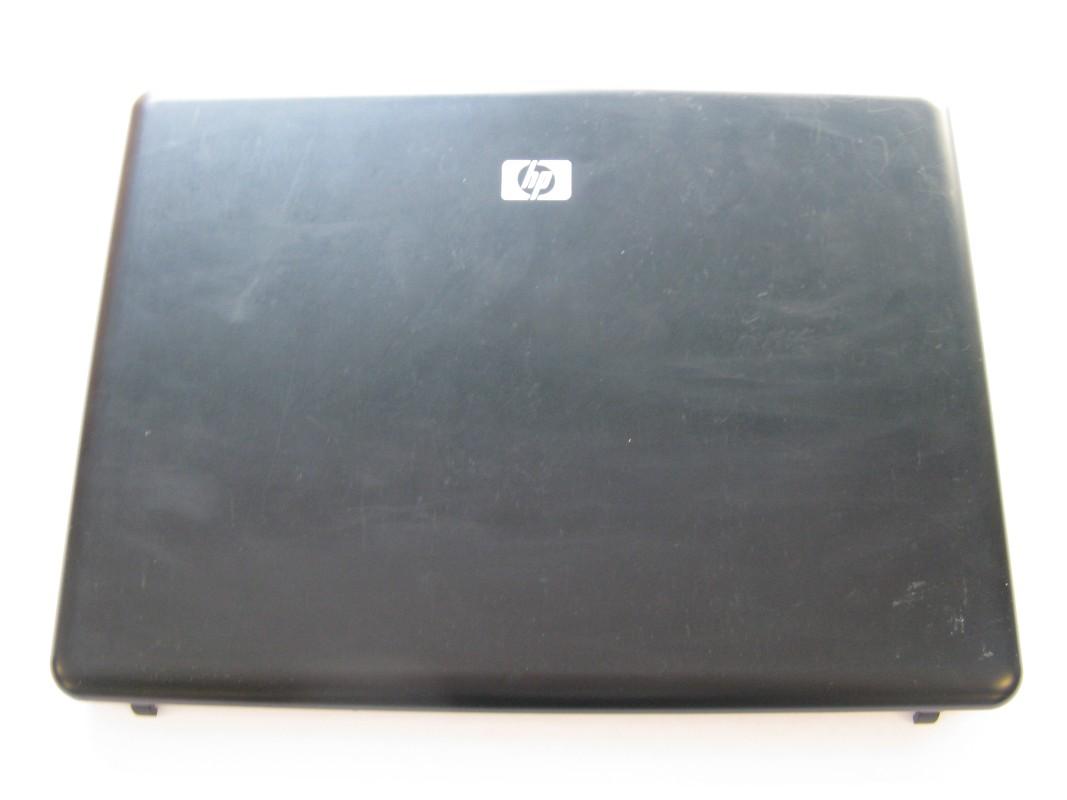 Zadní kryt LCD pro HP Compaq 6730S