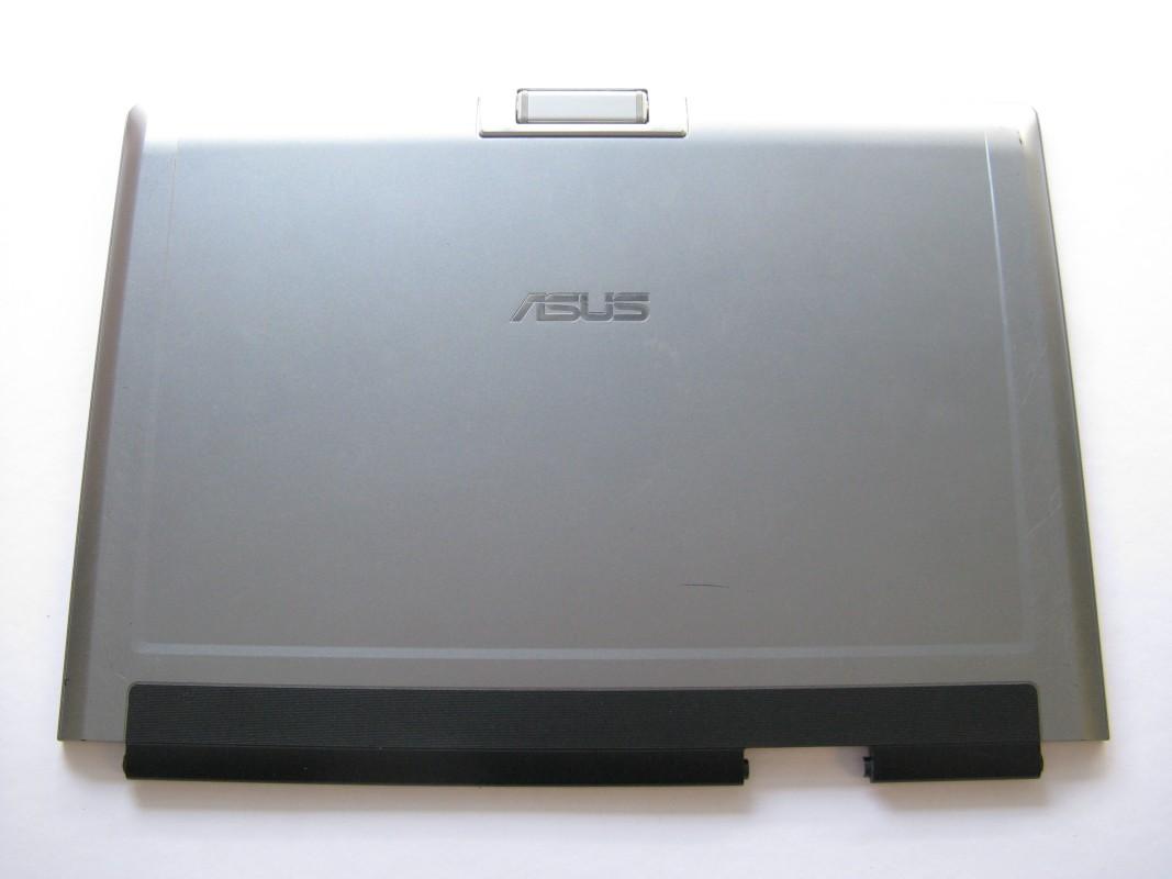 Zadní kryt LCD pro Asus F5Z