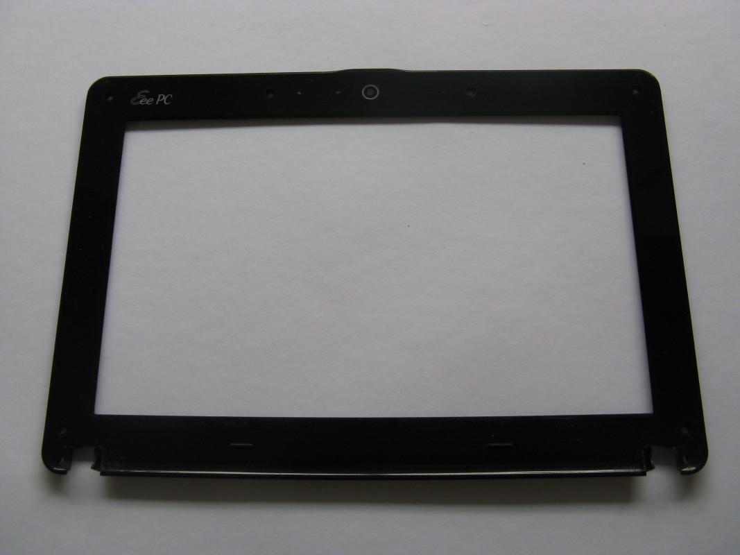 Přední rámeček LCD pro Asus Eee 1005HA
