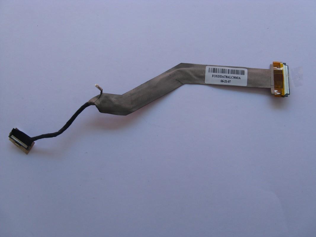 LCD kabel pro HP Pavilion DV6500
